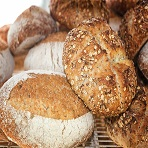 Freshly Baked Bread - South East