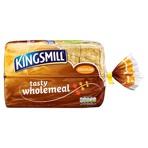 Kingsmill Wholemeal Medium Sliced Bread