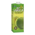 Juice Apple 1lt