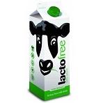 Lactose Free Milk 1lt