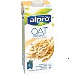 Alpro Oat Milk 1 litre