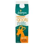 Goats Milk 1 litre